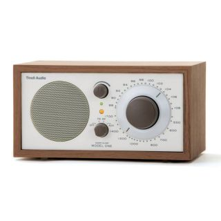 Tivoli Audio Model One Radio (AM/FM/AUX)