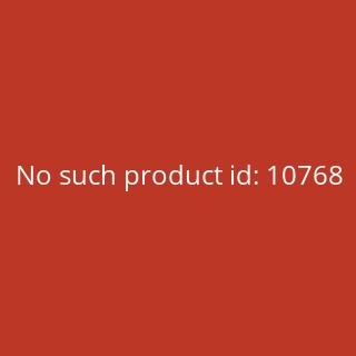 Monitor Audio Bronze 50 (6G) Kompaktlautsprecher Urban Grey [Paar]